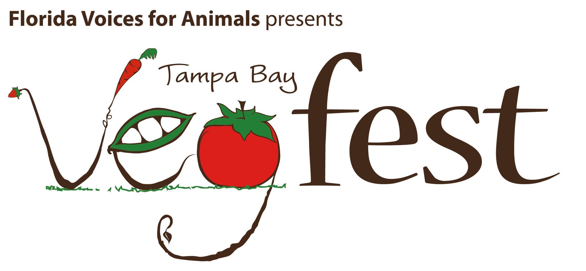 Tampa Bay Veg Fest 2018