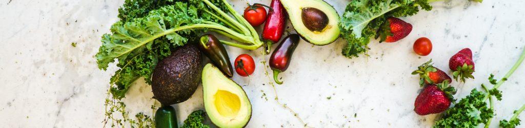 avocado-close-up-eating-healthy-1656666